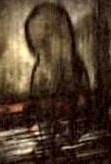 Silent Hill 1 Larval Stalker